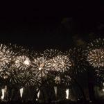 2018年12月に開催される花火大会 おすすめ4選+17大会
